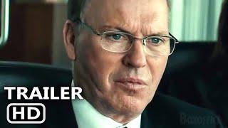Download Worth (2020) Full Movie | Stream Worth (2020) Full HD | Watch Worth (2020) | Free Download Worth (2020) Full Movie