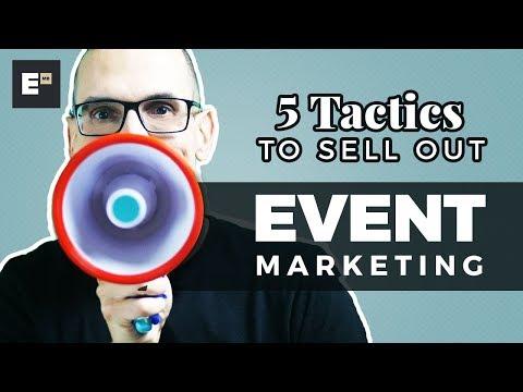 mp4 Marketing Event, download Marketing Event video klip Marketing Event