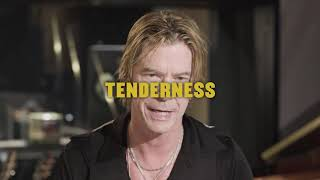 Duff McKagan   Tenderness (Track Commentary)