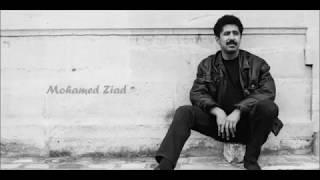 تحميل و مشاهدة Cheb Khaled - Nti Sbabi o Sbab Blaya اروع ما قدم الشاب خالد MP3