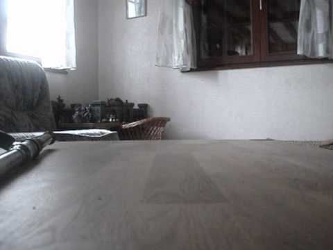 comment monter une ligne a truite la r ponse est sur. Black Bedroom Furniture Sets. Home Design Ideas
