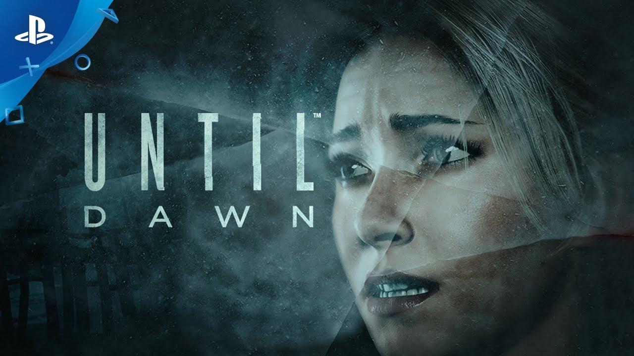 La bande sonore d'Until Dawn débarque sur iTunes, découvrez les secrets de sa composition