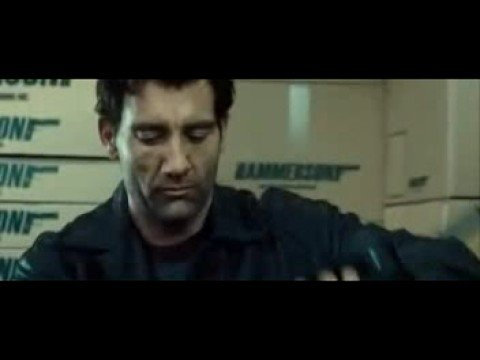 NEW Vybz kartel-Mi Talk With Gunshot(mavado diss)2008
