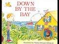 Down By The Bay: Raffi original Song & Lyrics