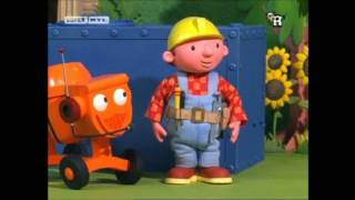 Bob the Builder - Now and Forever