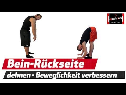 Rückenschmerzen 10
