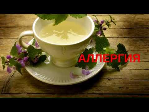 Стандарт мед помощи по артериальной гипертонии