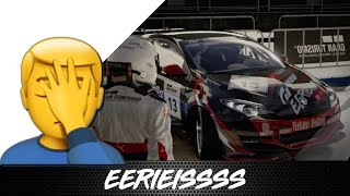 "Gran Turismo Sport Gameplay | Beginner to Winner Series Episode #8 ""Bathurst you B******"""
