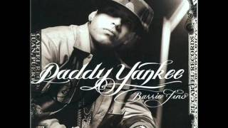 Daddy Yankee - Dale caliente