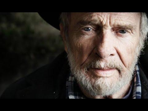 Merle Haggard - Branded Man