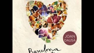 Joan Dausà - Quan Tothom Dorm (Audio)