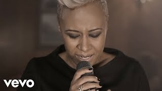 Emeli Sandé - Daddy ft. Naughty Boy