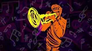 Donnie Trumpet Ft. Vic Mensa -  PASADENA