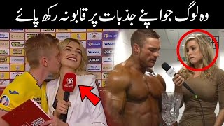 She Did Not Know Everything Is Filmed   Amazing Funny Videos Collection 2021