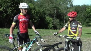 Как и зачем выбирать соревнования и мероприятия в дисцеплине велоспорта «моунтинбайк»
