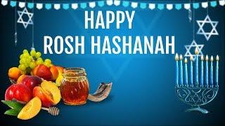 Rosh Hashanah wishes, greetings, Shanah Tovah greetings, message, quotes, ecard