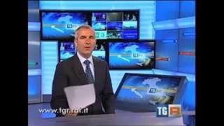 TGR Puglia – VendingtoGo Bari (15 giugno 2013)