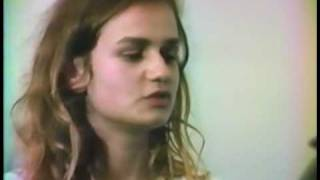 Premier Casting - Sandrine Bonnaire | Kholo.pk