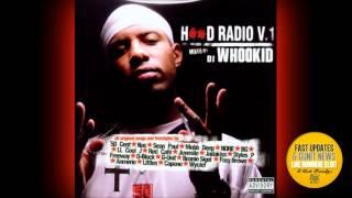 DJ Whoo Kid feat. Red Café, Skip, Q Da Kid & Juvenile - Bounce