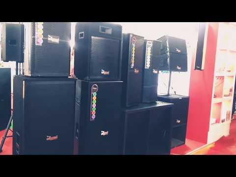 DJ System in Lucknow, डीजे सिस्टम, लखनऊ, Uttar