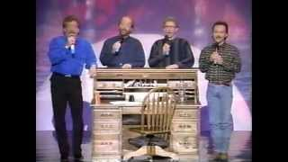 The Statler Brothers - When You and I Were Young, Maggie