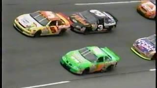 NWC 1998 Daytona 500