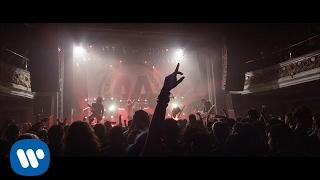 SUMERIAN 10 YEAR TOUR (Update #5)