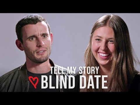 Jena dating caleb