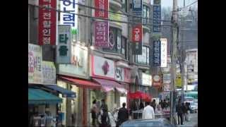 Gwangju si gyeonggi do