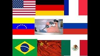 El Crustaceo Cascarudo Cancion Free Video Search Site Findclipnet