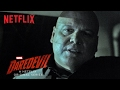 Marvels DAREDEVIL - Official Trailer - Netflix [HD.