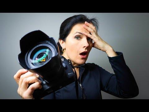 mp4 Photography Job Vacancy, download Photography Job Vacancy video klip Photography Job Vacancy