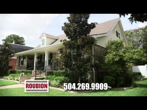 Watch the Roubion Shoring & Construction Video