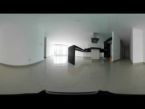 Apartamentos, Venta, Santa Teresita - $620.000.000