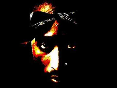 anyone know any good rap songs? | Yahoo Answers