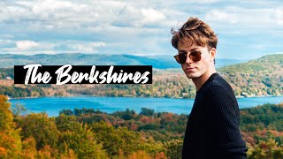 The Berkshires | 3 Day Travel Guide & Things To Do