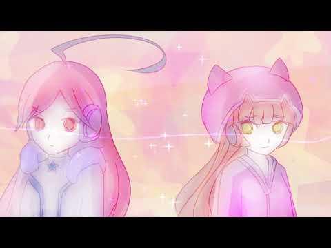 【sf-a2 Miki & Nekomura Iroha】 heart x heart 【VOCALOID ORIGINAL】