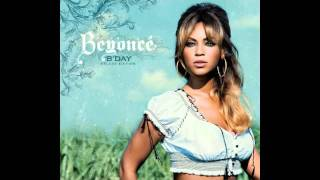 Beyoncé   Get Me Bodied (Extended Mix)