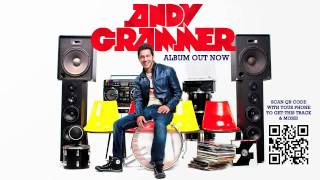 Andy Grammer - The Pocket (+ lyrics) Album Out Now!
