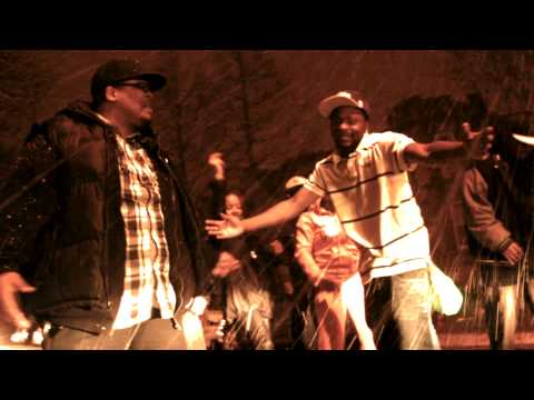 Petey B - Shine ( Official Video ) #SoundDeli #NuDai4MuZik_Films
