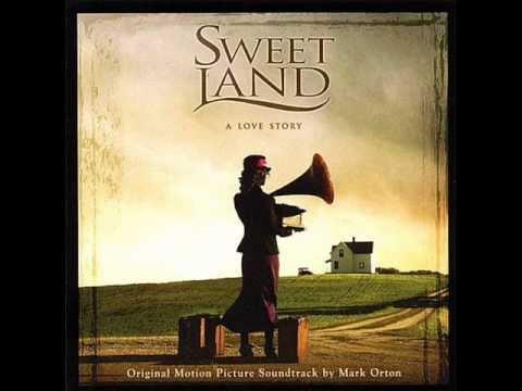 Sweet Land soundtrack 15 Skam Deg!
