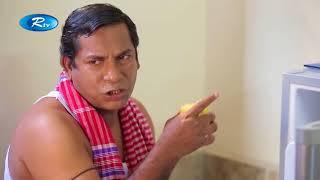 TECHIRFAN-MOSHARRAF KARIM FUNNY VIDEO
