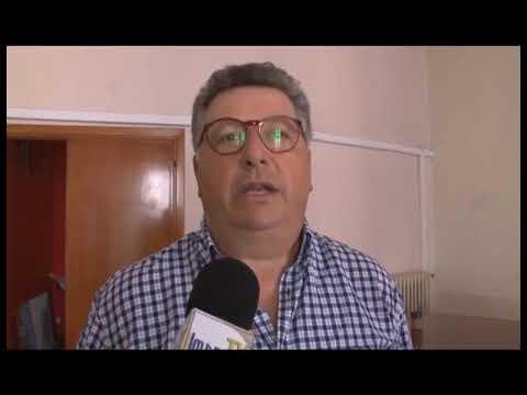 NELLA NUOVA SEGRETERIA REGIONALE DEL PD ANCHE GLI IMPERIESI MANNONI E DE BONIS