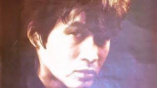 Кино - Стук (черновик) 1988 + видео 50 fps