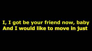 Dead or Alive - You Spin Me Around Youtube with Lyrics