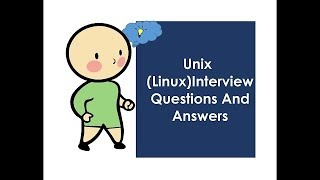 BASH Scripting : Using getopts Arguments in Unix/Linux Tutorial