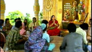 Raghupati Raghav Raja Ram Patita Pawan Sita Ram Full Song Aarti Bhakti Geet