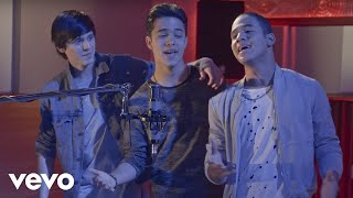 Quisiera (Ballad Version) - CNCO (Video)