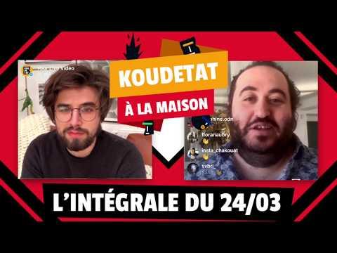download lagu mp3 mp4 Koudetat, download lagu Koudetat gratis, unduh video klip Koudetat