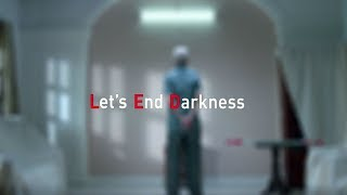 Lets End Discrimination I Havells Lighting